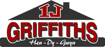 IJ Griffiths - general builder